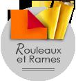 acces_rubrique_rouleaux_rames