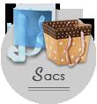 acces_rubrique_sacs