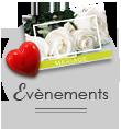 acces_rubrique_evenements