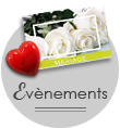 acces_rubrique_evenements