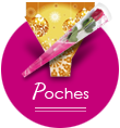 acces_rubrique_poches