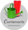 acces_rubrique_contenants