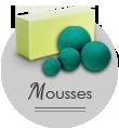 acces_rubrique_mousses