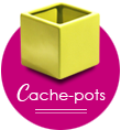 acces_rubrique_cache_pots