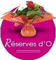 acces_rubrique_reserves_do