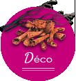 acces_rubrique_deco