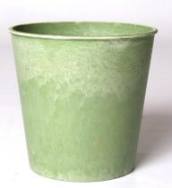 Cache Pot D13,5 H13 Vert