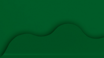 s805 vert foncé