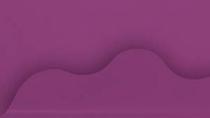 s805 violet