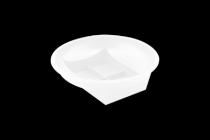 11.8 blanc
