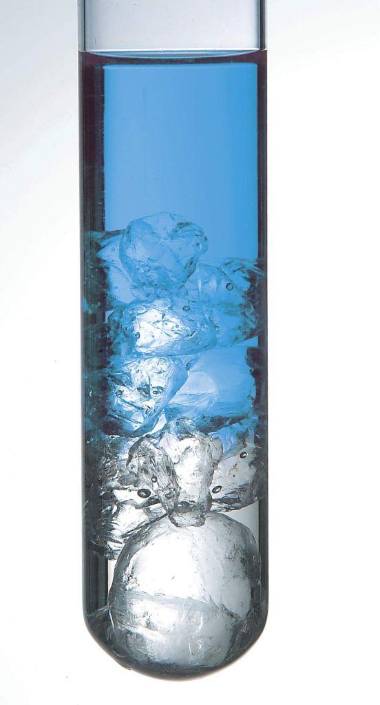 Colorant 150ml Bleu