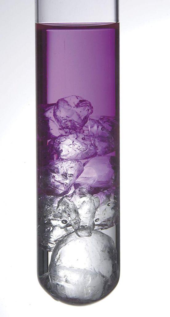 Colorant 150ml Violet