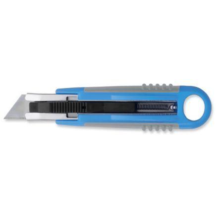 cutter-3339192
