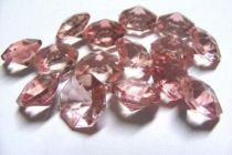 Diamant 12mm Bordeaux x 120