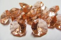 Diamant 12mm Cannelle x 120