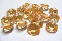 Diamant 12mm Cuivre x 120