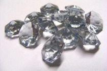 Diamant 12mm Gris x 120
