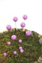 epingle_tete_6_et_10mm_violet