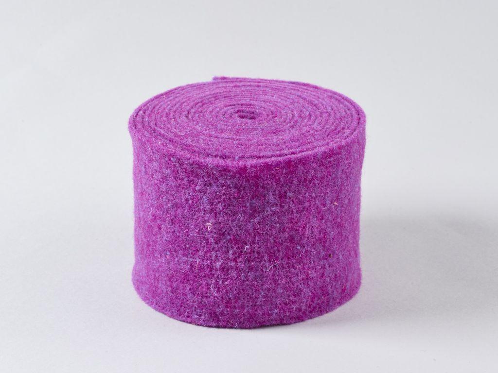 Laine 150mm x 5m Violet