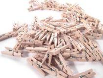 moll-mm-25-legno-naturale