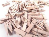 moll-mm-35-legno-naturale