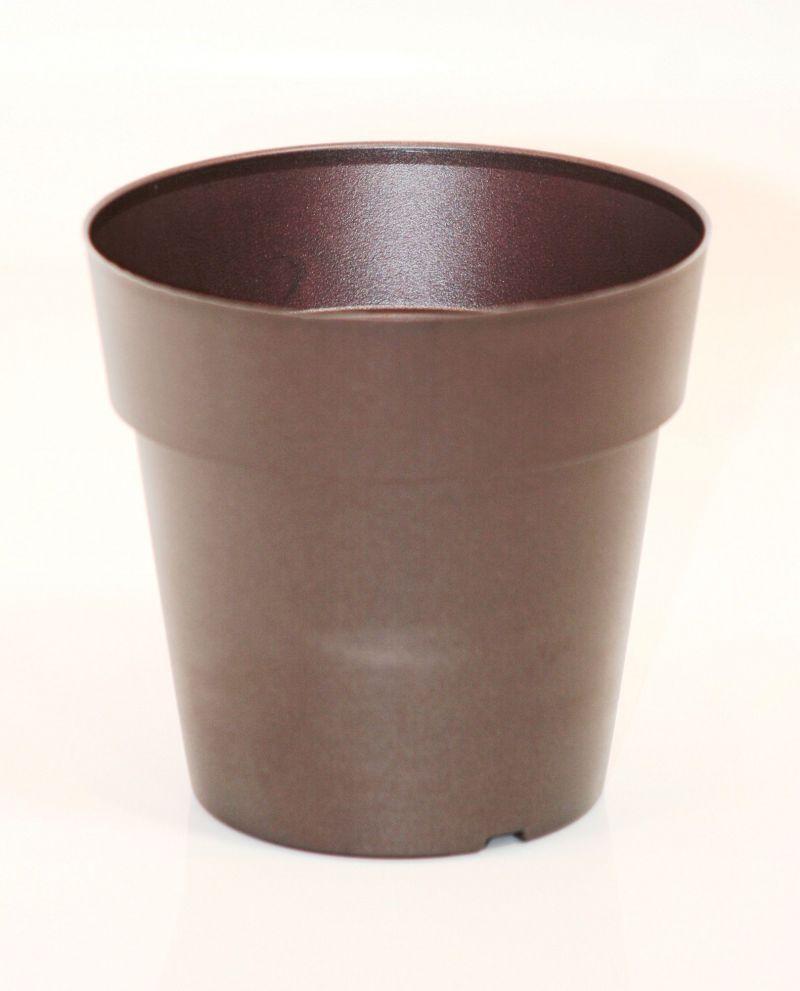 Pot KIAMA Chocolat