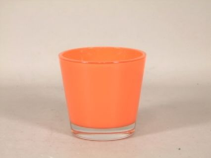 Pot MAX Orange