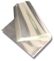 Rames Polypro 40 microns Neutre