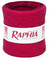 Raphia Basic 200m Bordeaux