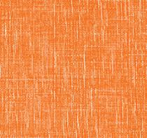 b787 orange
