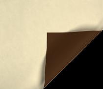 b804 creme-chocolat