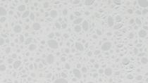 b946 blanc