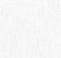 Rouleau Bulle Tissu 0,60x50m Blanc