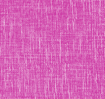 Rouleau Bulle Tissu 0,60x50m Fushia