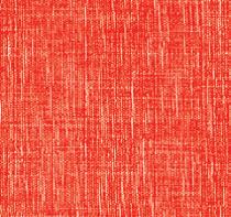 Rouleau Bulle Tissu 0,60x50m Rouge