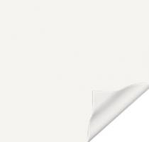 b941 blanc