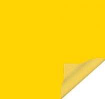 b941 jaune