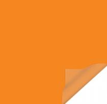 b941 orange