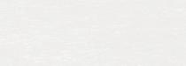 b496 blanc