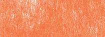 b496 orange