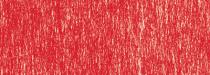b496 rouge