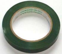 6180-Ruban adhésif PVC-Vert