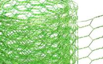 192301_grillage_hexagonal_5cmx5m_vert_pomme