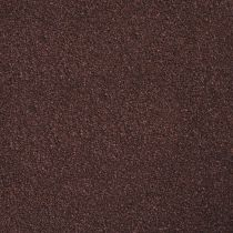 Sable Coloré 0,5 mm Chocolat 2,5L