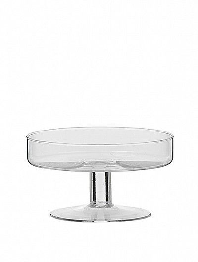 Coupe Verre Patera Ring D13,5 H5/12