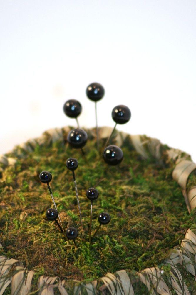 epingle_tete_6_et_10mm_noir