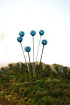 epingle_tete_6mm_turquoise