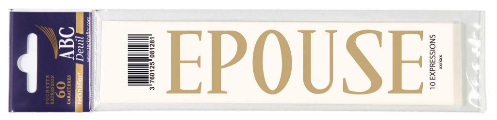 epouse
