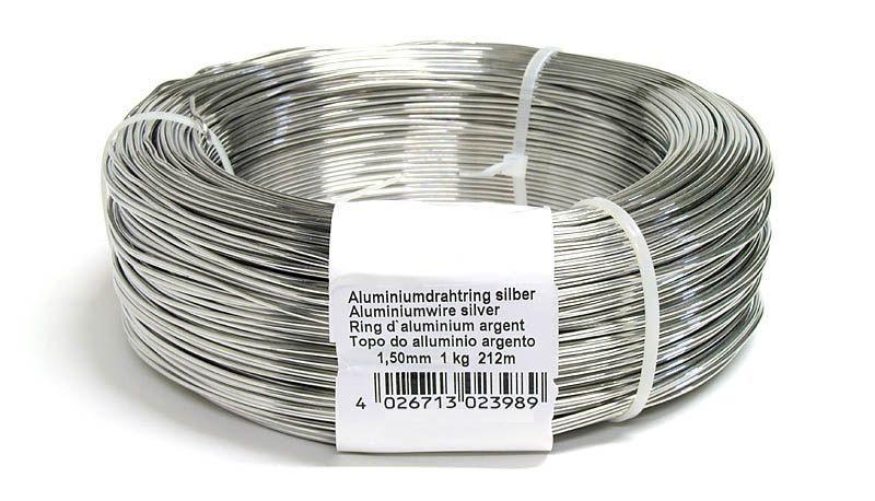 190621-Fil Au 1.5mmx212mx1kg Argent