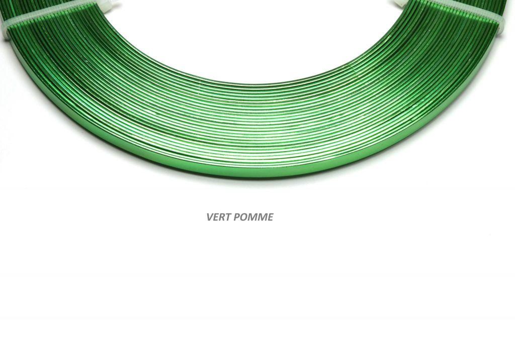 192801_fil_alu_plat_1mmx5mmx10m_vert_pomme